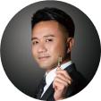 """020香港保險科創雲峰會"""""""