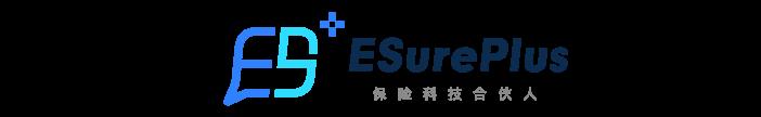 ESurePlus